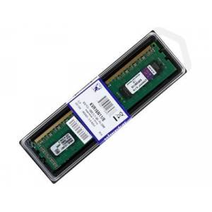 Kingston ValueRAM 8GB - PC3-12800 - DIMM