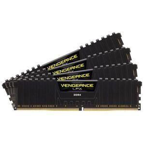 Corsair Vengeance LPX 32GB - PC4-21300 - DIMM
