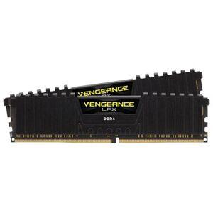 Corsair Vengeance LPX 16GB - PC4-21300 - DIMM