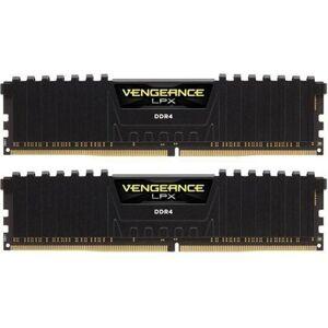 Corsair Vengeance LPX 32GB - PC4-25600 - DIMM
