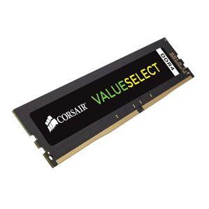 Corsair ValueSelect 8 GB - PC4-21300 - DIMM