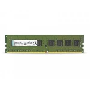 Kingston ValueRAM 4GB - PC4-21300 - DIMM
