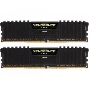 Corsair Vengeance LPX 32 GB - DIMM - 3000