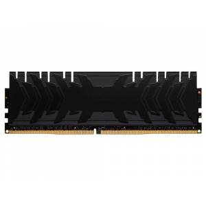 Kingston HyperX Predator HX436C17PB3K2/32 - DDR4 - 32 GB