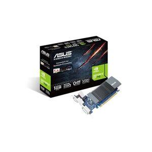 ASUS GeForce GT 710 - 1 GB