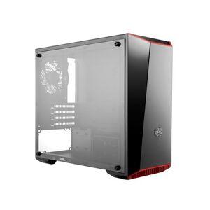 Paradigit Gaming Advanced 9400F RTX2060