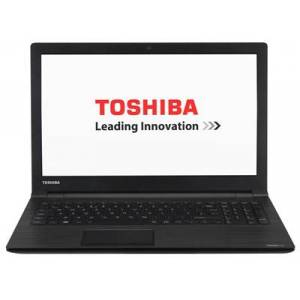 Toshiba Satellite Pro R50-C-19L