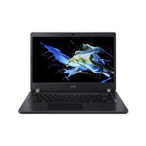 Acer TravelMate P2 NX.VLFEH.00A - NX.VLFEH.00A