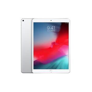 Apple iPad Air (2019) - 64 GB - Wi-Fi - Silver
