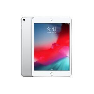 Apple iPad Mini (2019) - 64 GB - Wi-Fi - Silver