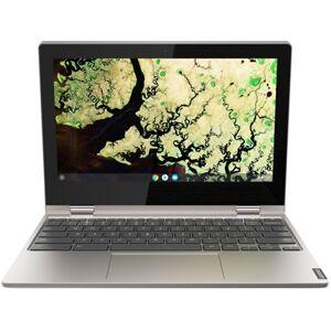 Lenovo Outlet: Lenovo Chromebook C340