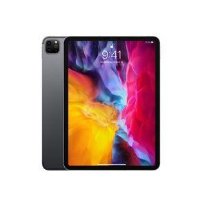 Apple iPad Pro 11 inch (2020) - 256 GB - Wi-Fi - Grey
