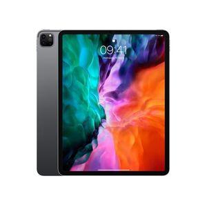 Apple iPad Pro 12,9 inch (2020) - 256 GB - Wi-Fi - Grey