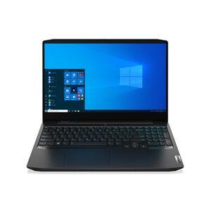 Lenovo IdeaPad Gaming 3 15IMH05 - 81Y400DWMH