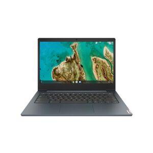 Lenovo IdeaPad 3 Chromebook - 82C10011MH