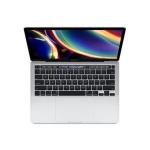 "Apple MacBook Pro (2020) 13.3"" - 1,4 GHz i5 - 8 GB - 256 GB - Silver"