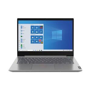 Lenovo Outlet: Lenovo ThinkBook 14 IIL - 20SL00K4MH