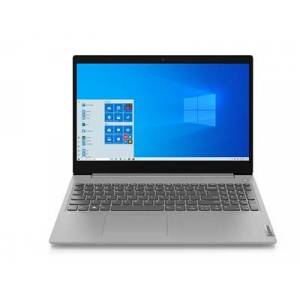 Lenovo Outlet: Lenovo IdeaPad 3 15IIL05 - 81WE00EUMB