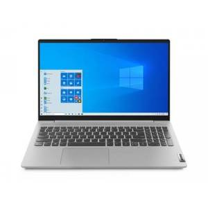 Lenovo Outlet: Lenovo IdeaPad 5 15IIL05 - 81YK00DFMH