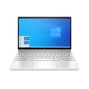 HP Outlet: HP Envy - 13-ba0049nb