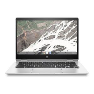 HP Outlet: HP Chromebook x360 14 G1 - 6BP69EA