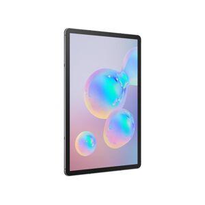 Samsung Galaxy Tab S6 - 10,5 inch - 128 GB - WiFi - Grey