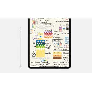 Apple iPad Pro 12,9 inch (2020) - 128 GB - Wi-Fi - Grey