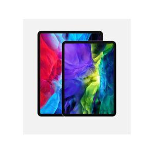 Apple iPad Pro 12,9 inch (2020) - 256 GB - Wi-Fi - Silver