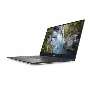Dell Outlet: DELL Precision 5540 - 6DGDG