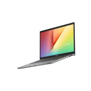 ASUS VivoBook S14 - S433FA-EB500T