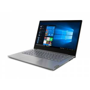Lenovo ThinkBook 14 IIL - 20SL00K5MH