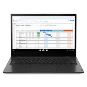 Lenovo Chromebook 14e - 81MH0001MH