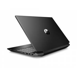 HP Pavilion Gaming 15-ec1555nd