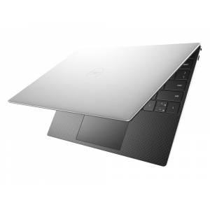 """Dell Outlet: DELL XPS 13 9300 - 13,4"""""""