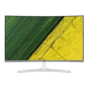 Acer ED2 - ED322Qwidx