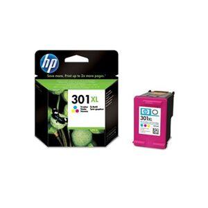 HP 301XL (CH564EE) - Colour