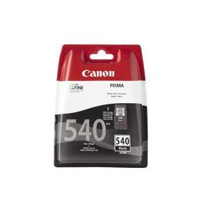 Canon PG-540 - Black