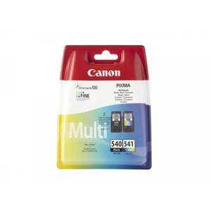 Canon PG-540 / CL-541 - Multipack