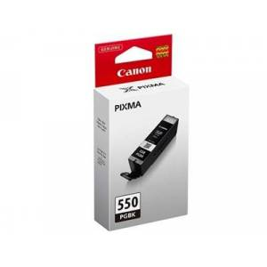 Canon PGI-550 - Black