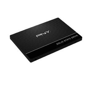 PNY CS900 - 240 GB