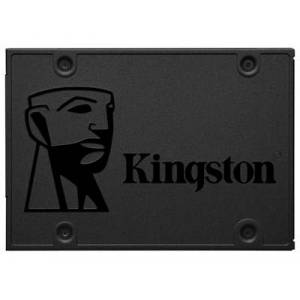 Kingston A400 - 240 GB
