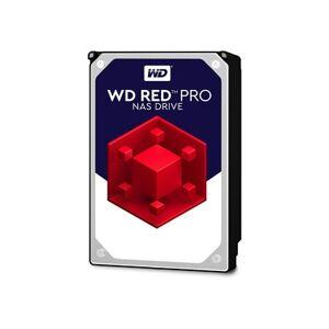 WD Western Digital Red Pro - 4 TB