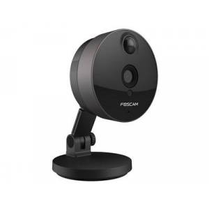 Foscam C1-B HD Wireless IP Camera