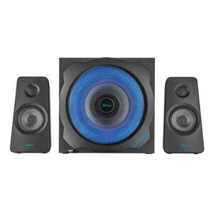 Trust GXT 628 Speakerset