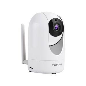 Foscam R2 Full HD pan-tilt camera