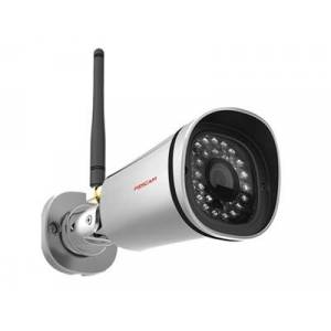 Foscam FI9800P Outdoor HD IP camera