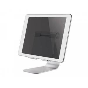 Neomounts by Newstar foldable tablet stand