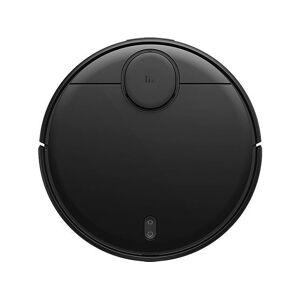 XIAOMI MI Xiaomi Mop Pro - Black