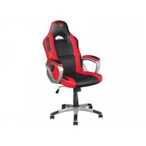 Trust GXT 705 Ryon Gaming Chair