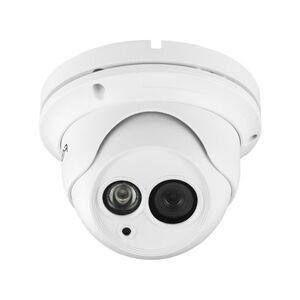 Foscam FI9853EP surveillance camera